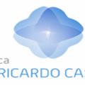 Clínica Dr Ricardo Castro