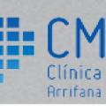 Clínica Médica Arrifana de Sousa