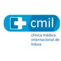 Clínica Médica Internacional de Lisboa